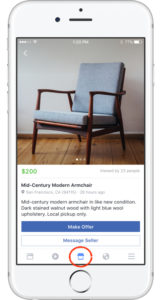 fb-marketplace