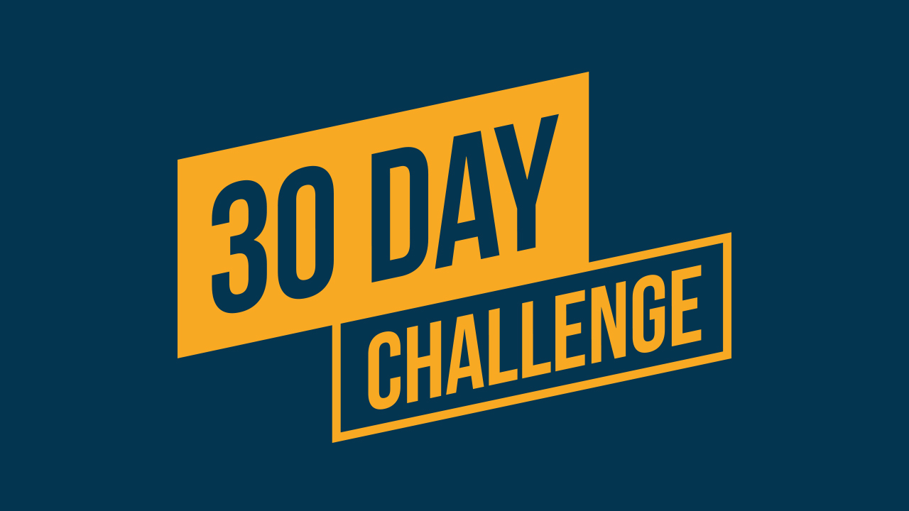 free 30 day challenge for realtors tyler smith. Black Bedroom Furniture Sets. Home Design Ideas