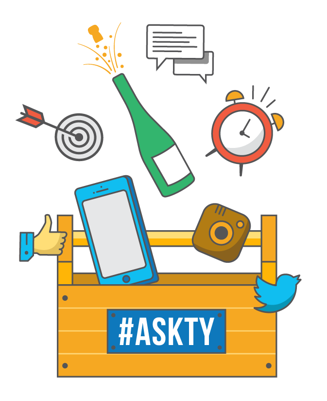 AskTy IntroGraphic