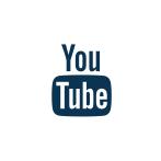 askty-youtube-circ (1)