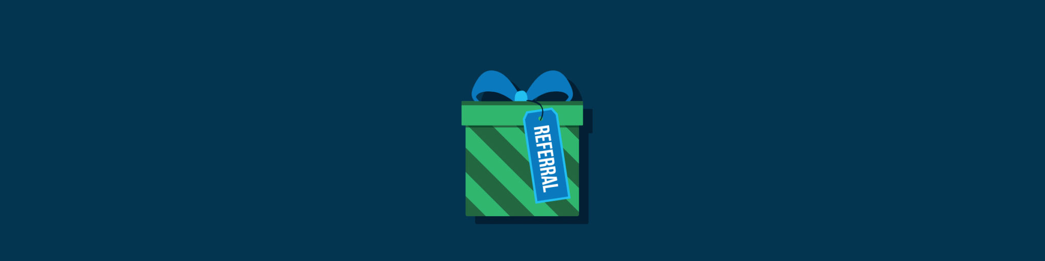 Tips HolidayReferrals Header